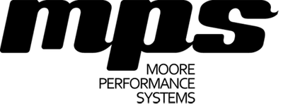 Moore Performance Systems
